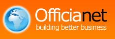 OfficiaNet - Building Better Business