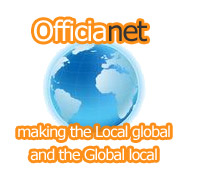 OfficiaNet Business Networking Directory